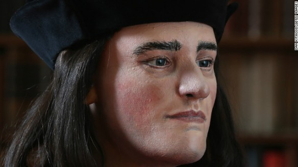 130205112828-richard-iii-face-reconstruction-horizontal-gallery