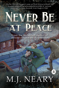 never-be-at-peace-cover-thumbnail1