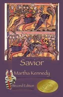 savior-2-edition-cover
